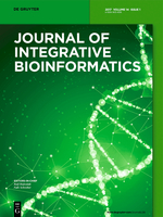 Journal of Integrative Bioinformatics